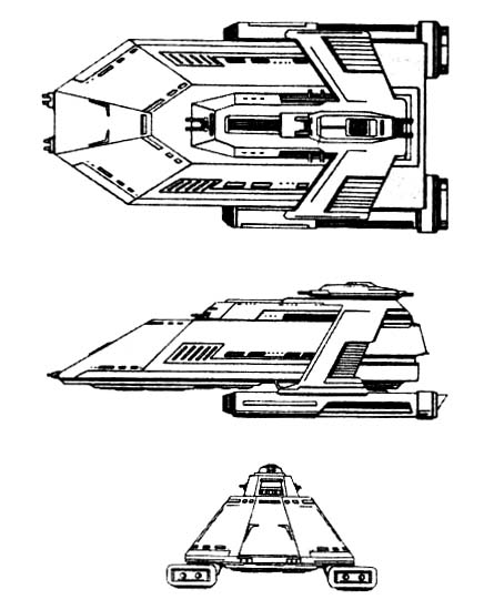 battleship_bh2