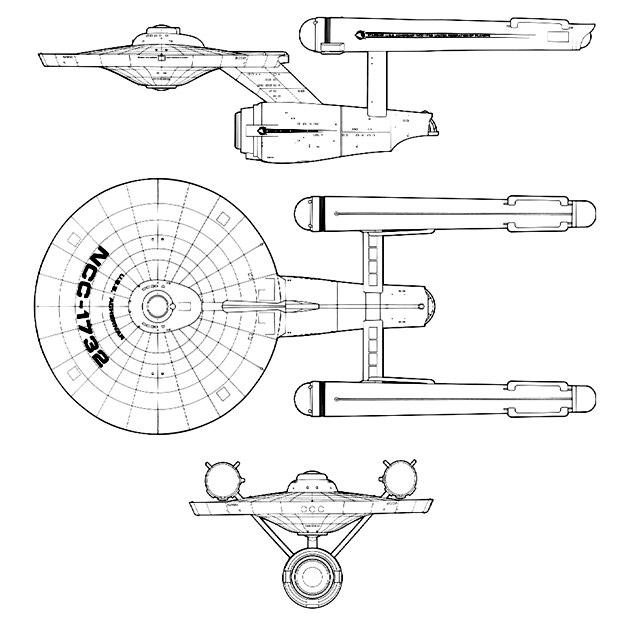 federation_achernar