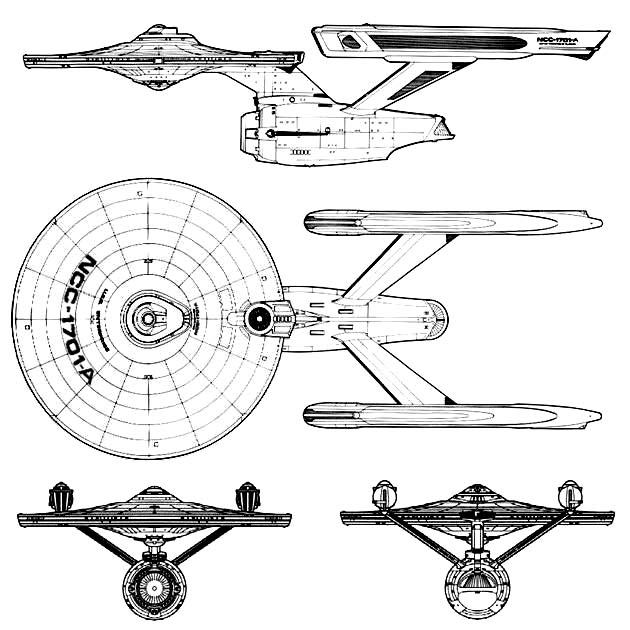 heavycruiser_enterprise-a
