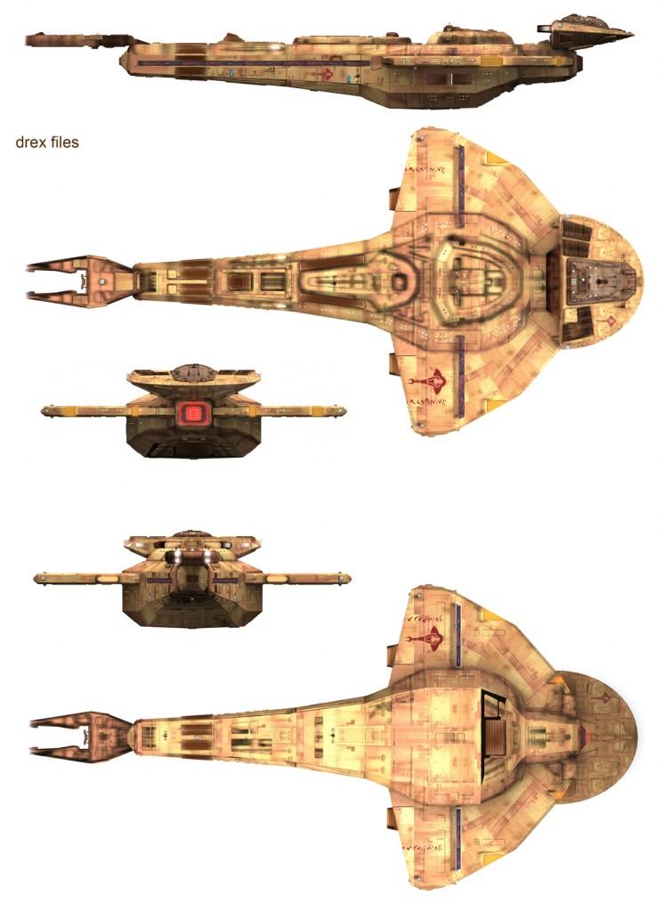 warship_galor