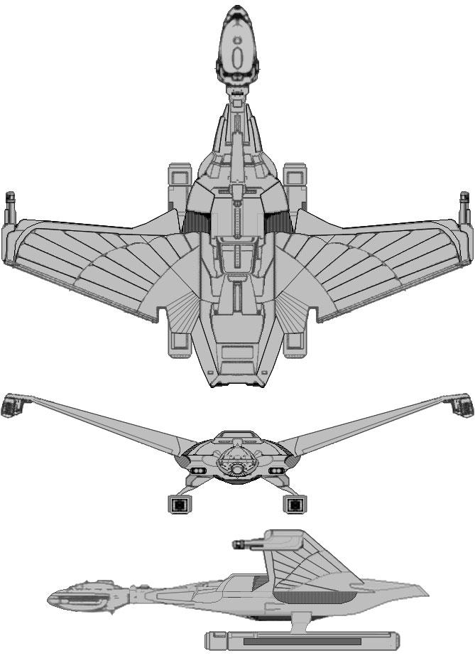 Romulan-Bravewind