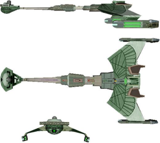Romulan_D16