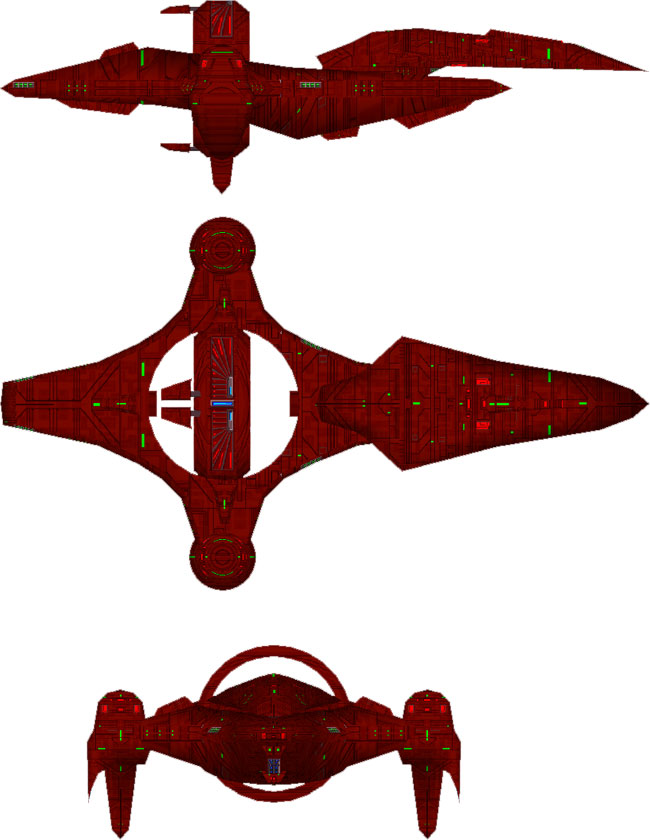 Vulcan_Mir_Res