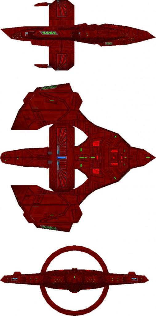 Vulcan_Sor_Mir