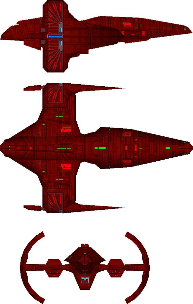 Vulcan_k_tar