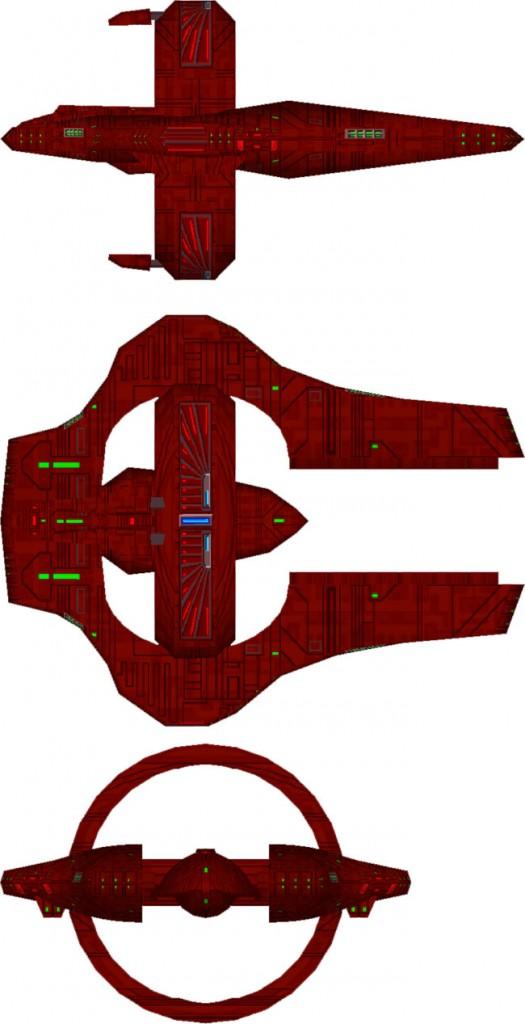 Vulcan_tor_rol