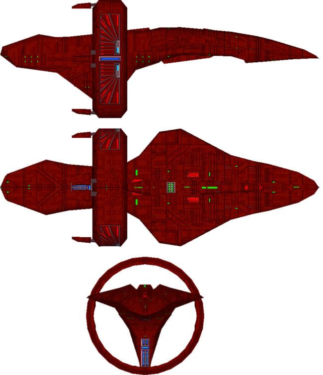 Vulcan_vreenak