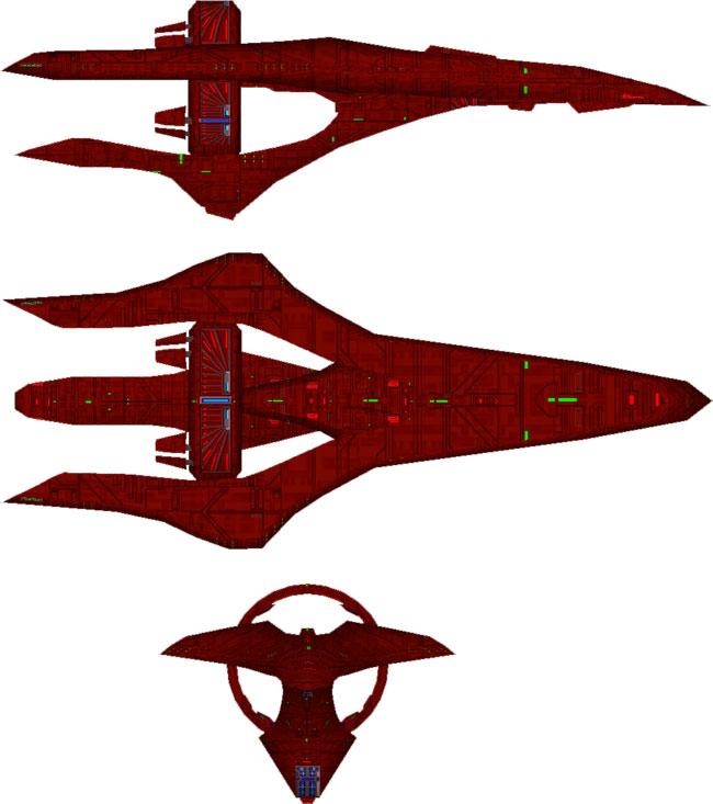 Vulcan_vultres