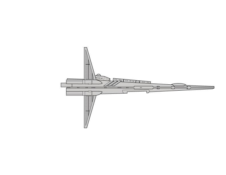 Talarian-Kui-Gunboat
