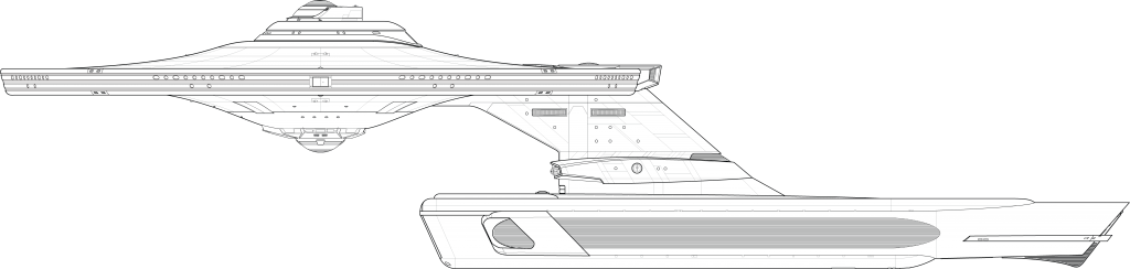 federation-siva-ii