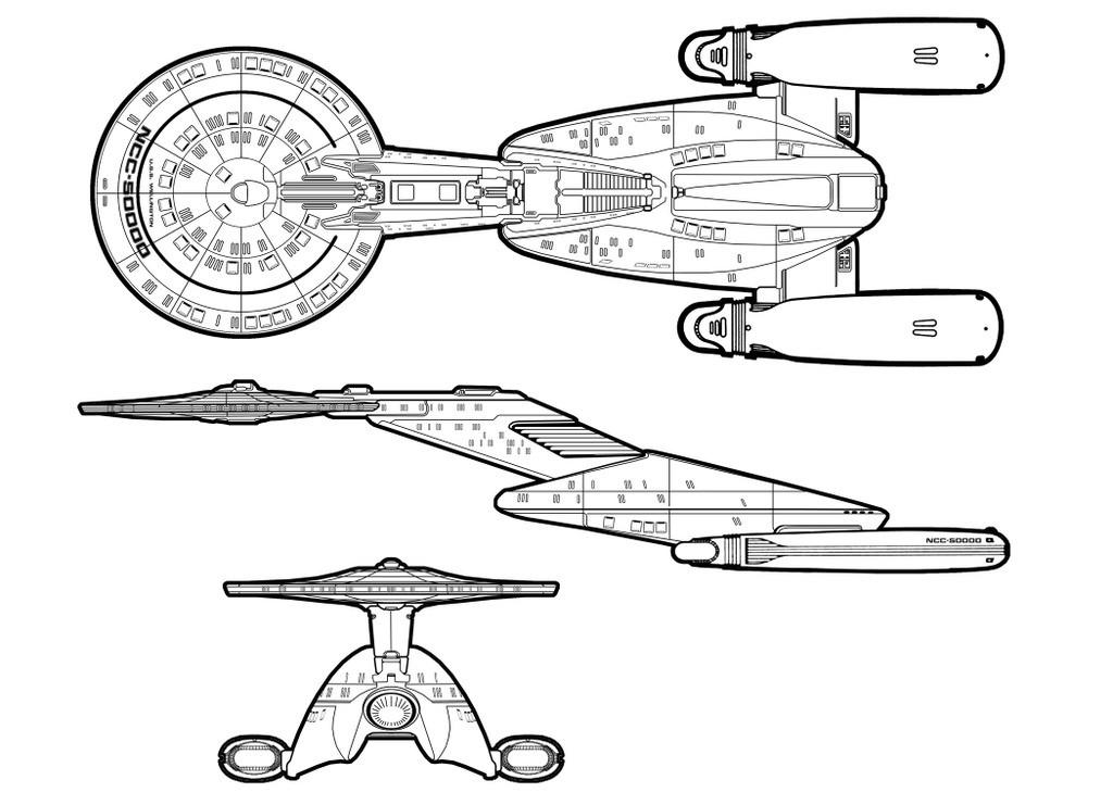 Wellington Class XI Light Cruiser