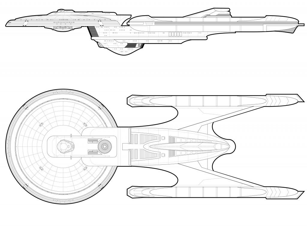 Federation - Wolfram-01