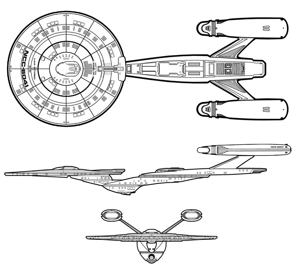 federation_decker (1)