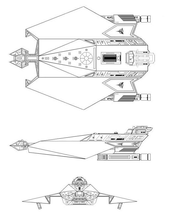 Klingon_L-54