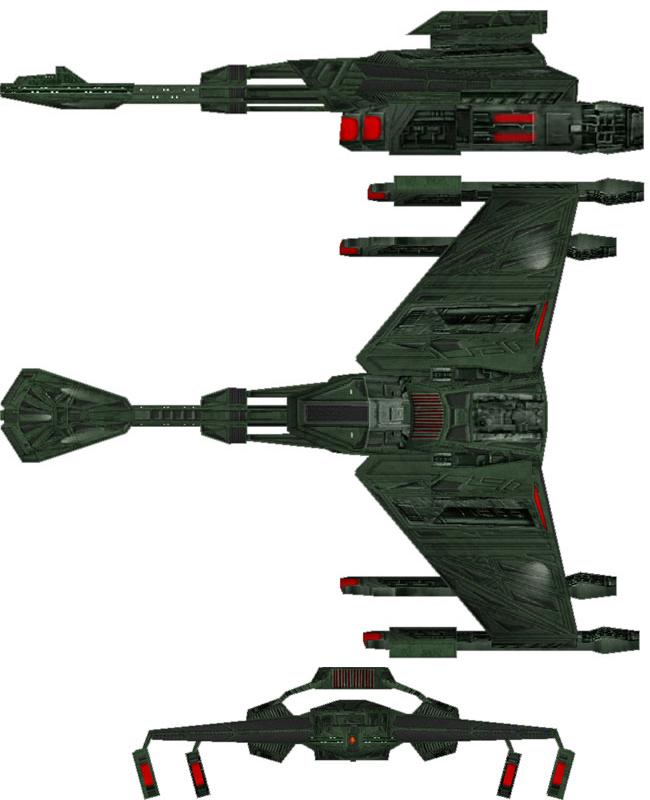 klingon_l39