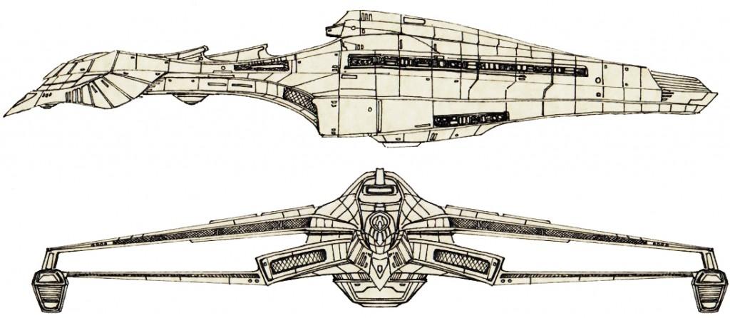 Z-3 War Falcom - Atolm