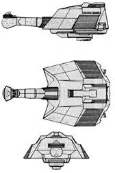 Klingon L14
