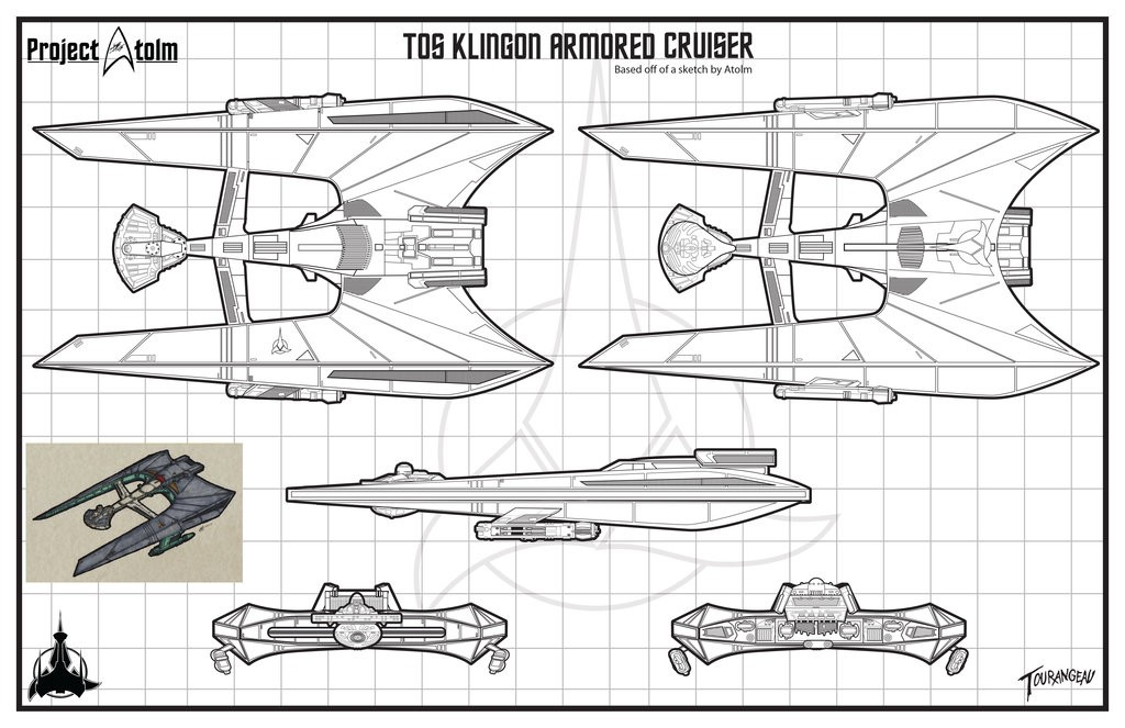 klingon_pre_tos_armored_cruiser_by_stourangeau-dcd342g