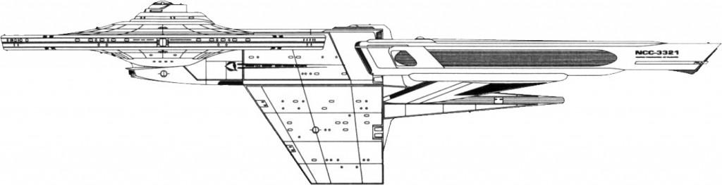 federation - constant