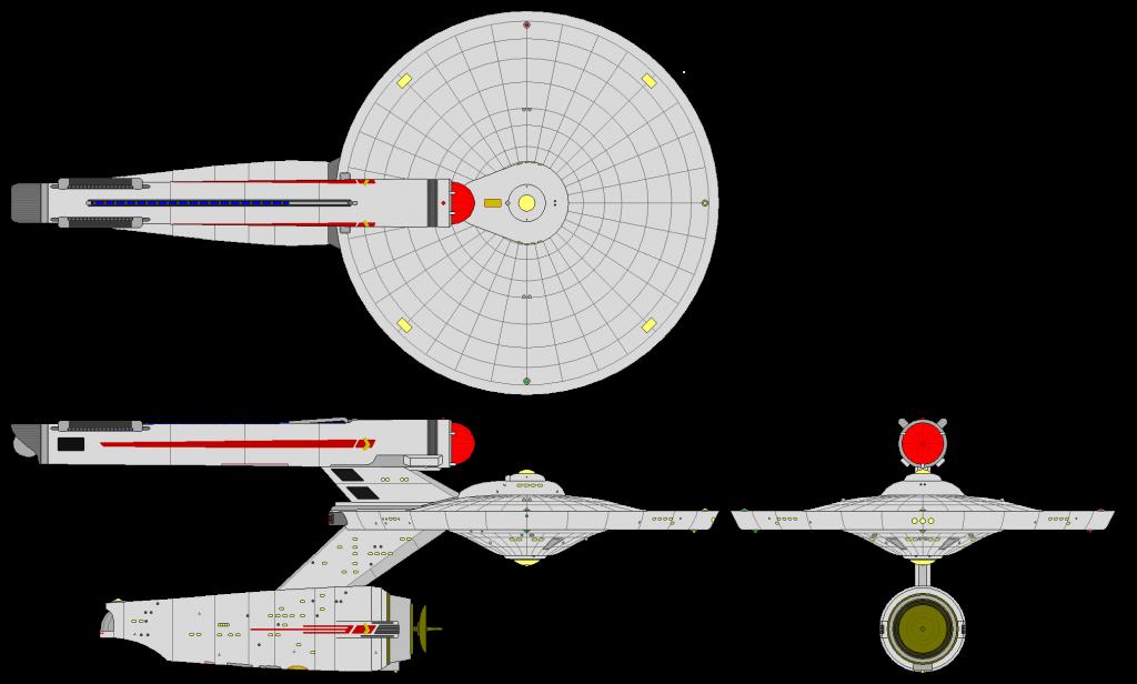cruiser - Saipan - cruiser