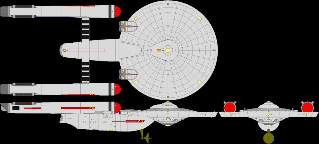 cruiser - columbus-exploration cruiser