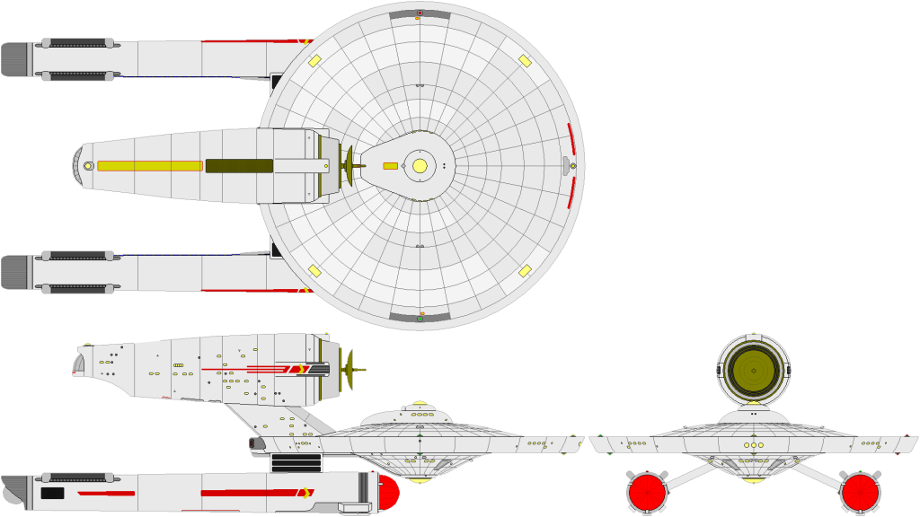 cruiser - maine