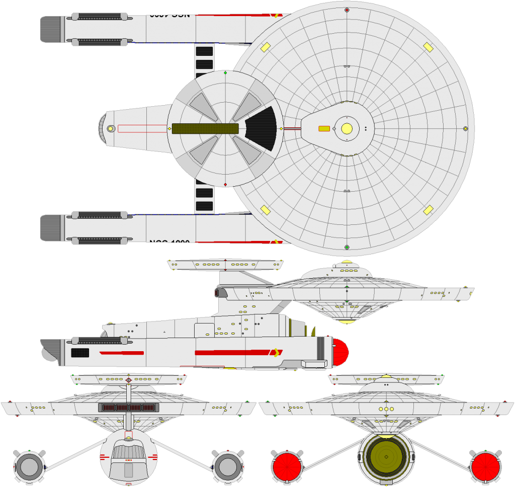 cruiser - marco_polo - tactical cruiser