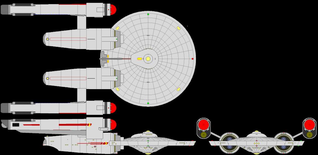 cruiser - roosevelt-cruiser
