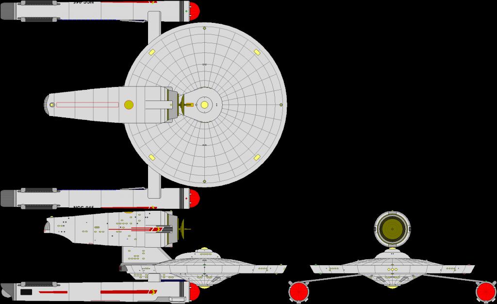 cruiser - star ranger - fast research cruiser