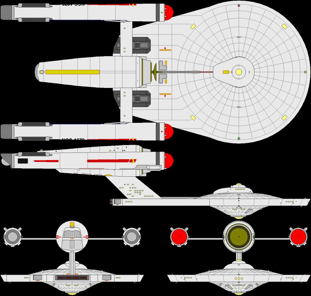 cruiser - vagabond - medium cruiser