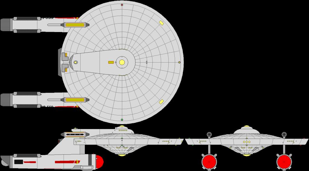 destroyer - minmus