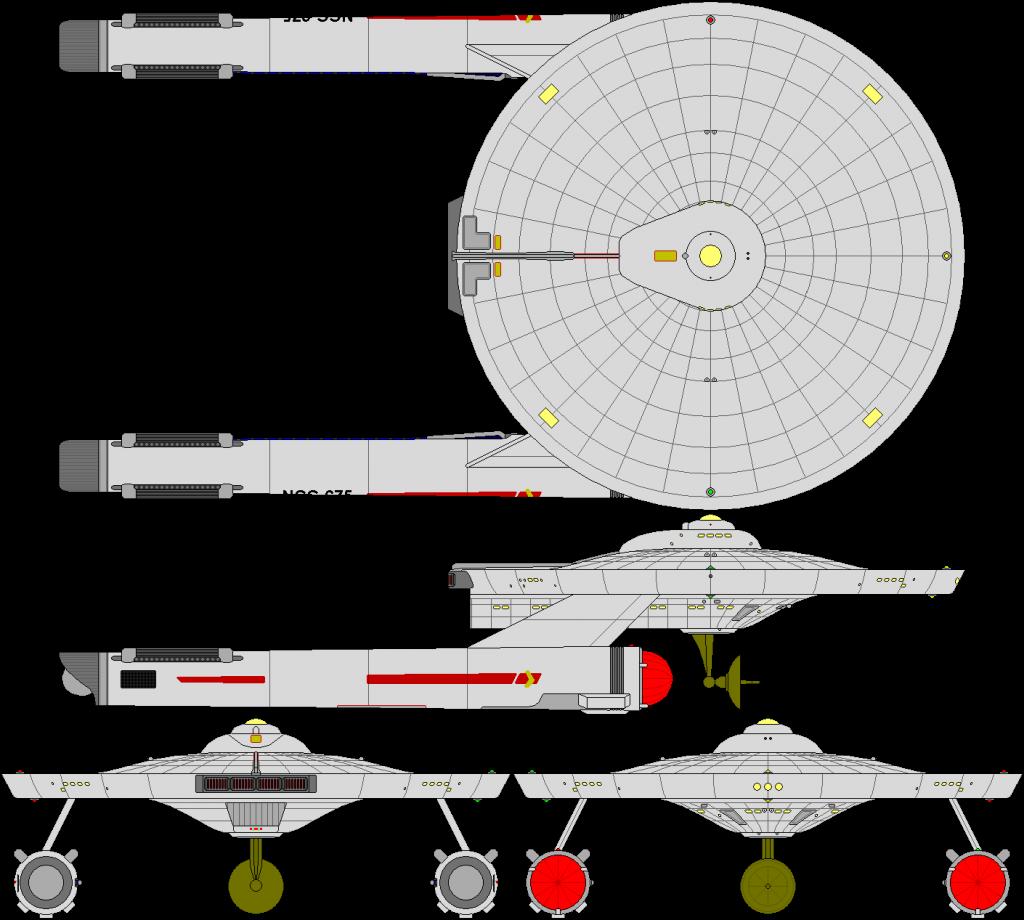 frigate - halifax