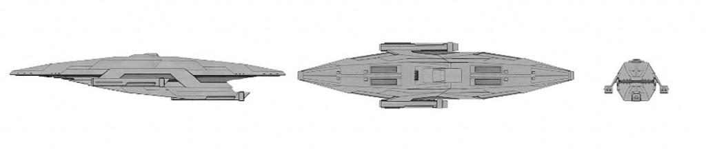 BI-10