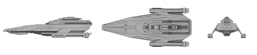 CB-17