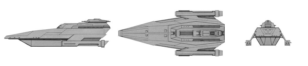 EH-12