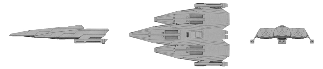 KH-12