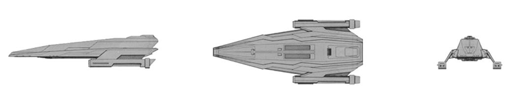 MA-19