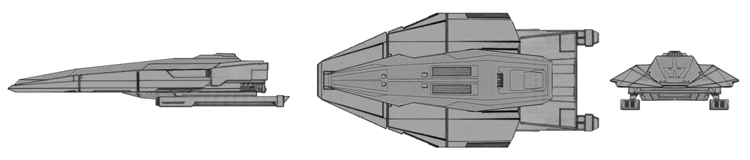 MA-22