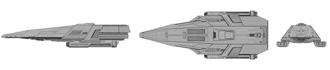 MD-18