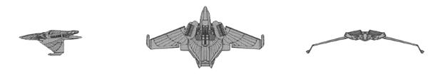 Romulan-S10